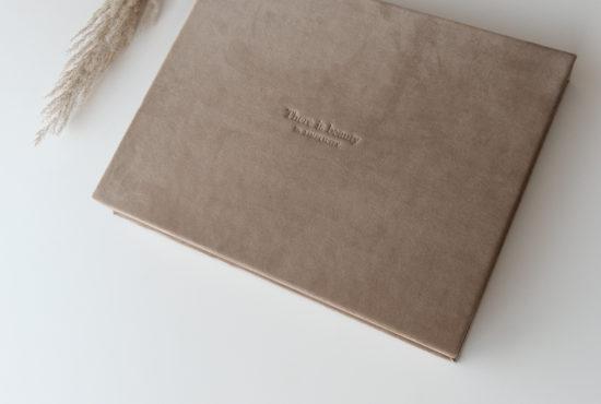 Giftbox Konpoli