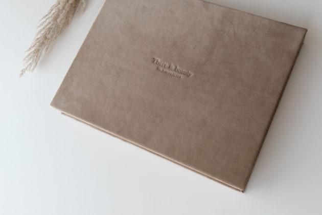 Foliobox Konpoli