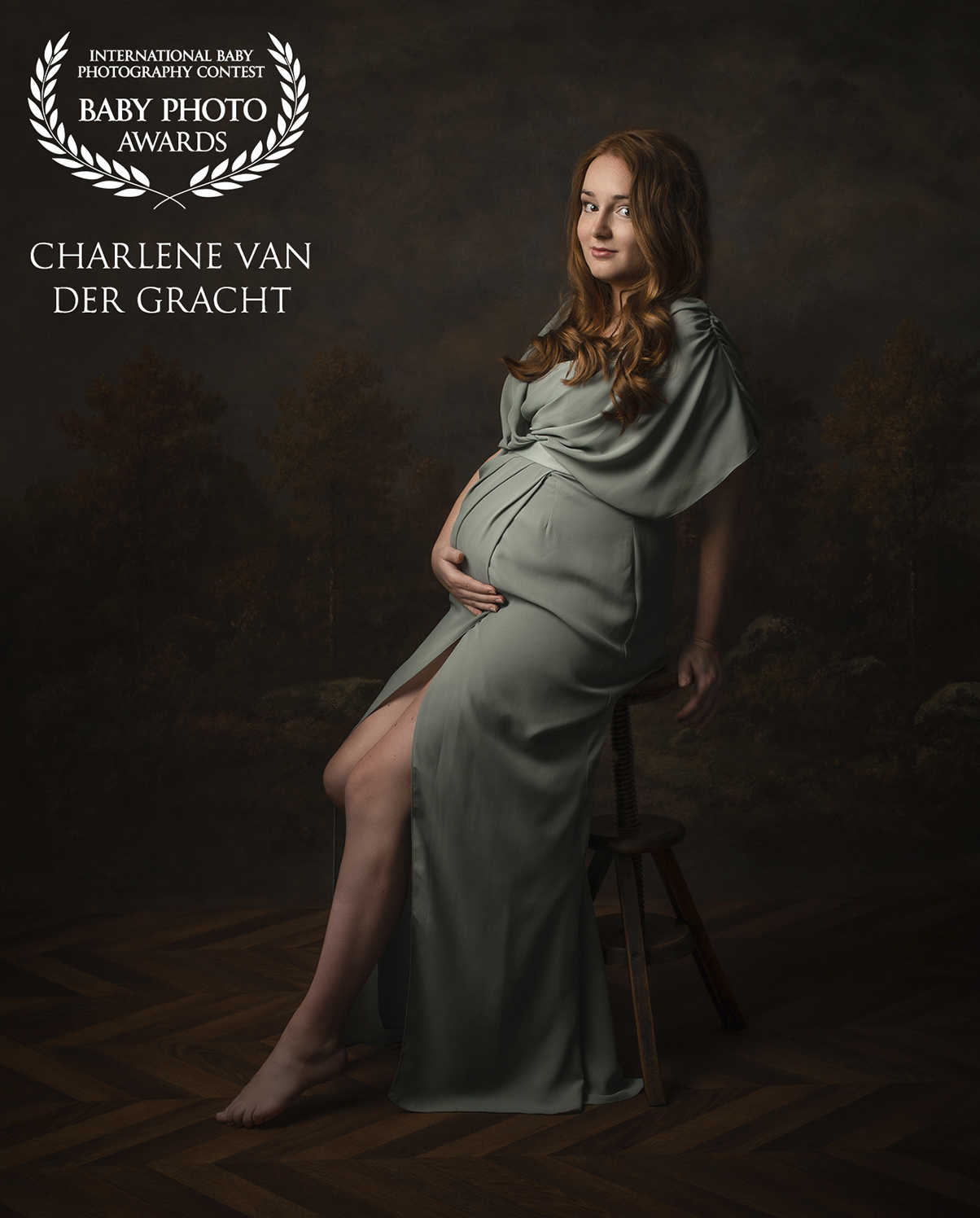 Award winnend fotograaf