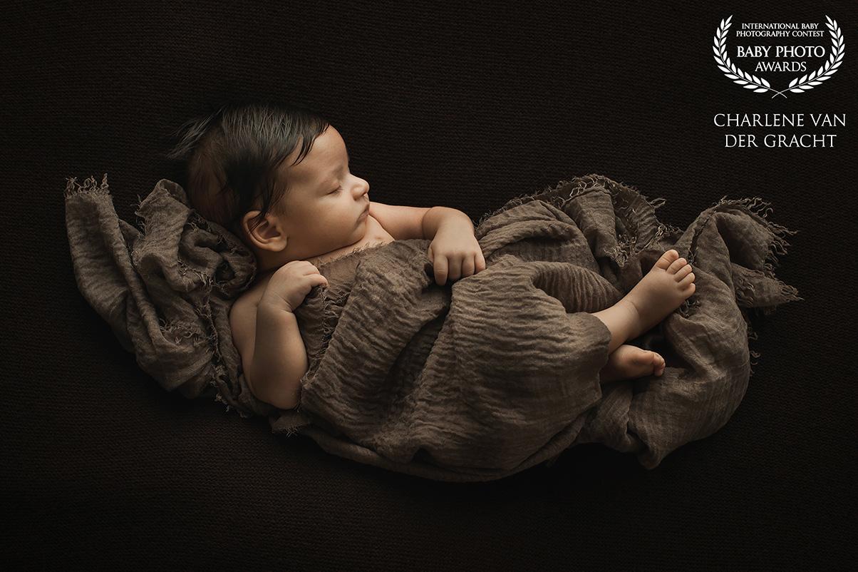de beste newborn fotograaf