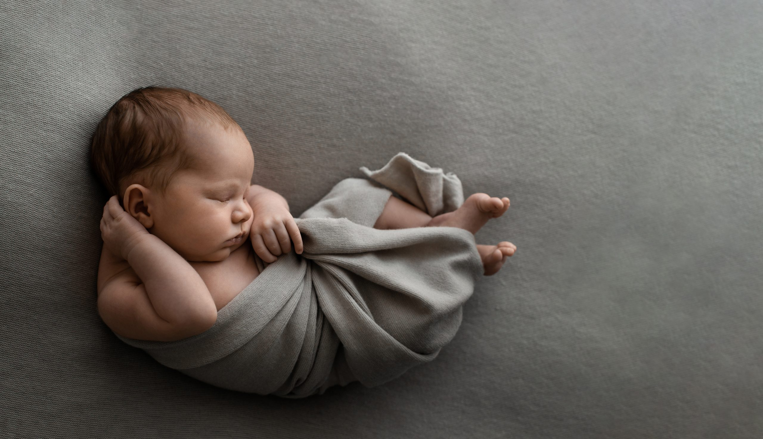 beste newborn fotograaf